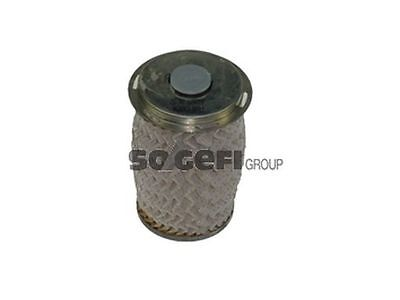 To Clear - New Fram Fuel Filter - C10194