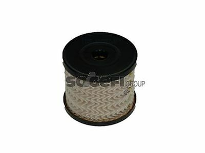 To Clear - New Fram Fuel Filter - C10777Eco
