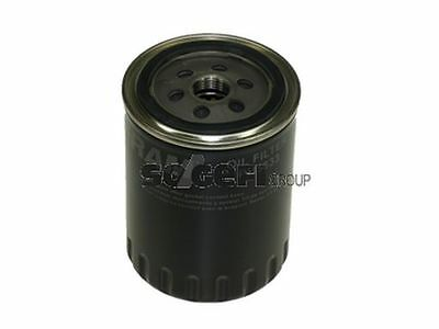 To Clear New Oe Quality Fram Oil Filter - Ph5833