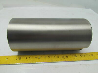"Melling CSL152N Cylinder Sleeve Liner 3.407"" X 3.628"" X 7.500"""
