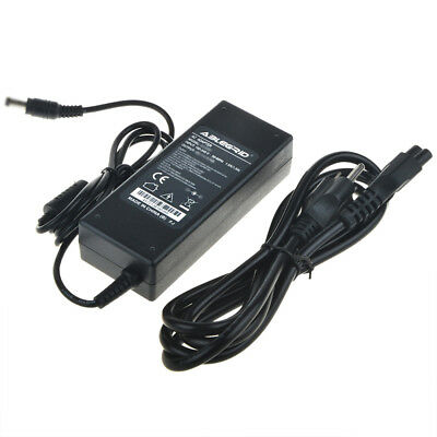 New 90W AC Adapter Power Charger For Asus N46VM N46VZ X455LA X455LD X455LN 5.5mm