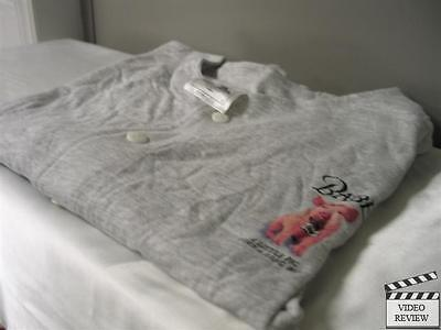 Babe button-up T- shirt given to store owners in 1995  Movie Release Promotion
