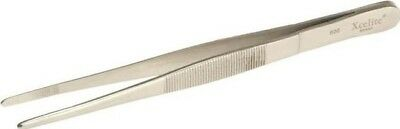 Xcelite XHT-600 Round Point Tweezer 6in