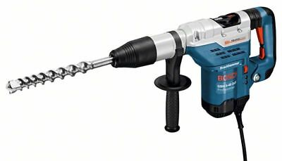 Bosch Rotary Hammer with SDS-max GBH 5-40 DCE