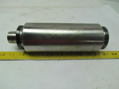 "Whitnon 211 2352 142 B-79919 High Speed Spindle Cartidge 3"" 9-3/4"" OAL 18000RPM"