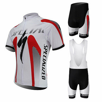 2016 New style Cycling Jersey Trouser Bib Short Pant Short Set Bicycle Wear Suit