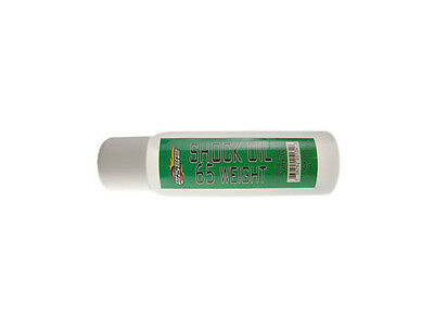 Racers Edge 3865 65 Wt Silicone Shock Oil 60Ml RCE3865