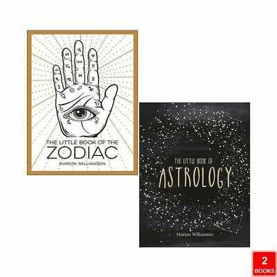 Biscuit: More Phonics Fun 12 books collection Set (I Can Read! Phonics)Paperback