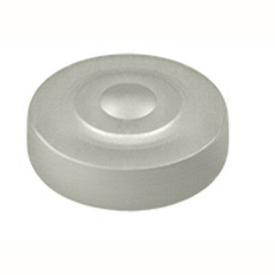 Screw cap cover Interior Trim for Entry Door Pitcher Grip Handle
