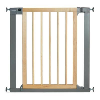 Lindam Sure Shut Deco Safety Stair Gate