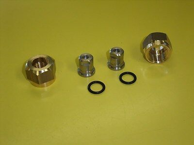 FR30 Nozzle pack for hard surface cleaner machine-specific 650-850 ltr 26391870