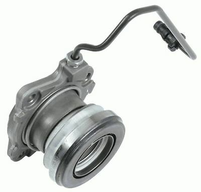 New Sachs Clutch Central Slave Cylinder Csc - 3182600187