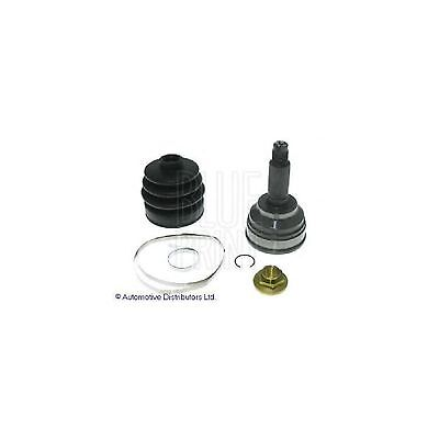 Blue Print Front Drive Shaft Joint Kit Genuine OE Spec Transmission Replacement