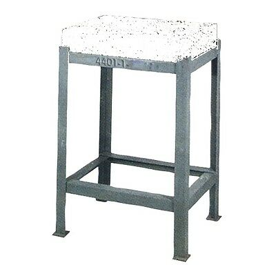 36 X 24 Inch 0-Ledge Surface Plate Stand (4401-1401)