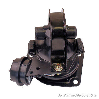 Blue Print Front Engine Mounting Mount Genuine OE Quality Replacement