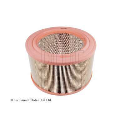 Genuine OE Quality Blue Print Engine Air Filter Insert - ADK82206