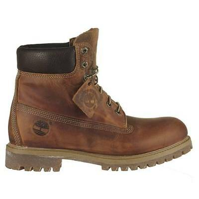 2ccd4b0c431 Timberland Mens Heritage 6