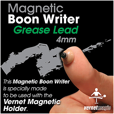 Magnetic Boon Writer Grease Marker by Vernet - Trick