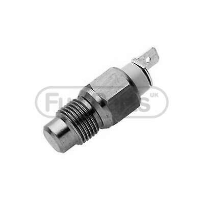 Genuine OE Quality Fuel Parts Coolant Temperature Sensor Sender Unit - CTS6052
