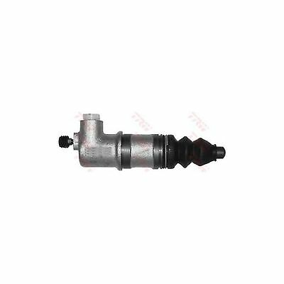 Variant2 TRW Clutch Slave Cylinder CSC Genuine OE Spec Transmission Replacement