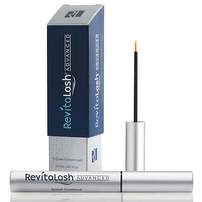 Revitalash Advanced Eyelash Conditioner Wimpernserum 2,0 ml Originalverpackt!