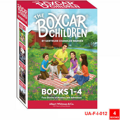 Hiro Mashima Fairy Tail Series 3 Books Collection Set Pack (Fairy Tail 1,2 & 3)