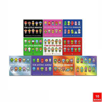 Batman Vol (1,2,3) Collection 3 Books Set By Scott Snyder (The Court of Owls)New