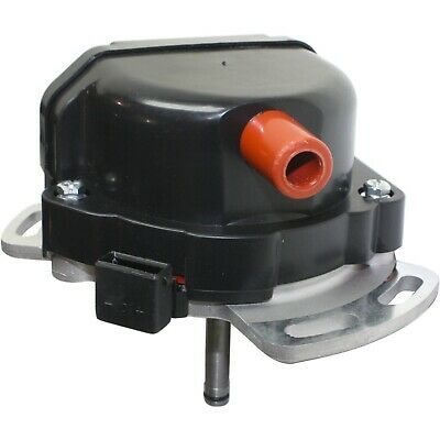 New Distributor Volvo 740 760 780 745 1985 0237502001, 1336087, 13360870