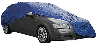 For Porsche CAYMAN Indoor Outdoor All Year Protection Breathable Full Car Cover