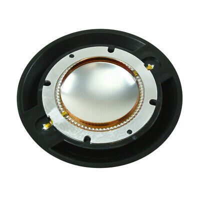 FS-Audio Voice Coil for COMP-44Z3