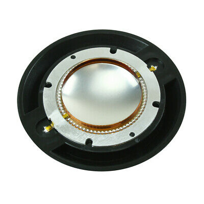Voice Coil for COMP-44Z3
