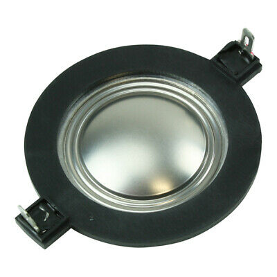 Voice Coil for COMP-34S