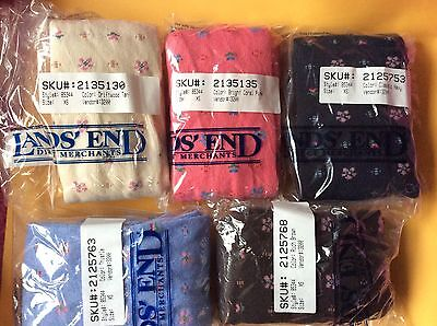 1 x BNWT LANDS END WINTER TIGHTS QUALITY Aussie Made Sizes 2-3 4-6 6-8 FREE P/U