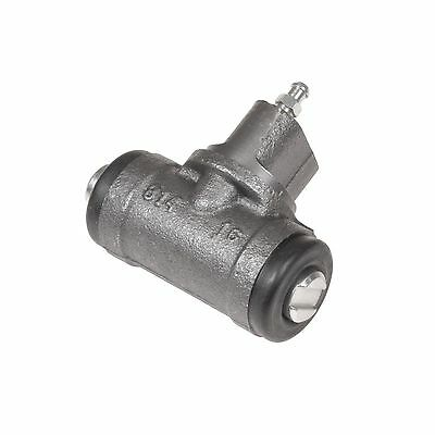 Blue Print Rear Left Wheel Brake Cylinder Genuine OE Quality Replacement