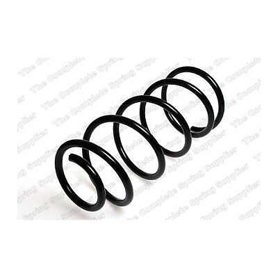 Kilen Front Coil Spring Suspension Genuine OE Quality Replacement