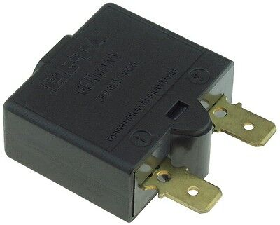 Circuit Breaker for Bladez XTR Series and Tanaka Paverunner Electric Scooter 30A