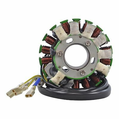 Direct Replacement Stator For KTM 400 LC4 Duke / RXC / SC / SX / SXC 1994-2000
