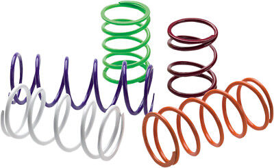 EPI Secondary Driven Clutch Spring (Sold Each) Purple YDS6