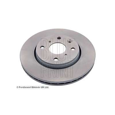 BRAKE PADS FRONT VENTILATED Ø247 PEUGEOT 107 1.0 1.4 BRAKE DISCS