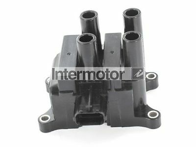 New Intermotor - Ignition Coil - 12119