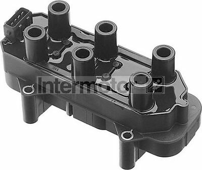 New Intermotor - Ignition Coil - 12712