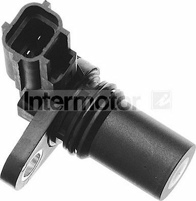 New Intermotor - Camshaft Position Sensor - 18930