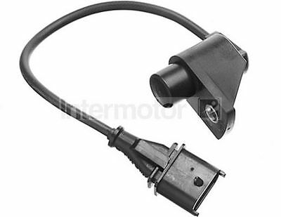 New Intermotor - Camshaft Position Sensor - 18956