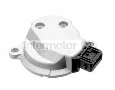 New Intermotor - Camshaft Position Sensor - 19042