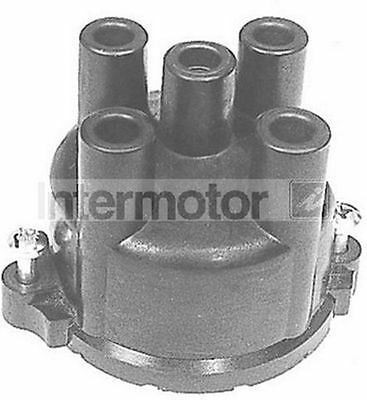 To Clear - New Intermotor - Distributor Cap - 45170
