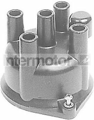 To Clear New Intermotor - Distributor Cap - 45460