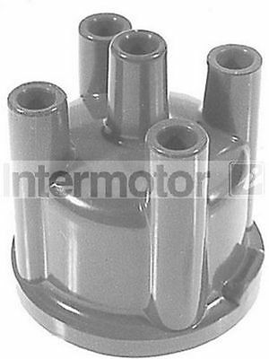 To Clear - New Intermotor - Distributor Cap - 45820