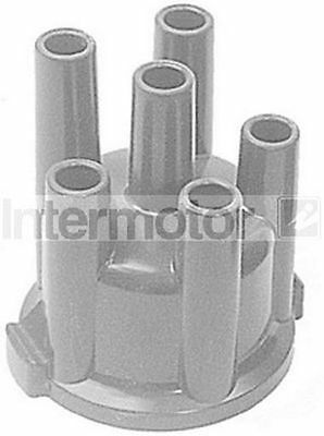To Clear New Intermotor - Distributor Cap - 45910
