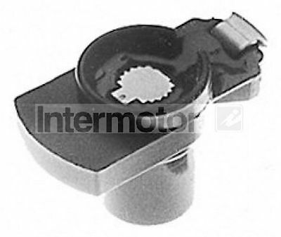 To Clear New Intermotor - Rotor Arm - 47640S