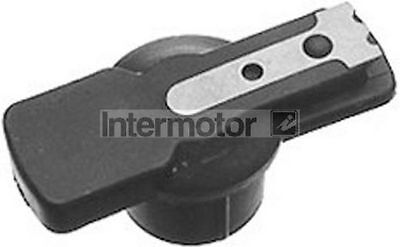 To Clear - New Intermotor - Rotor Arm - 48212